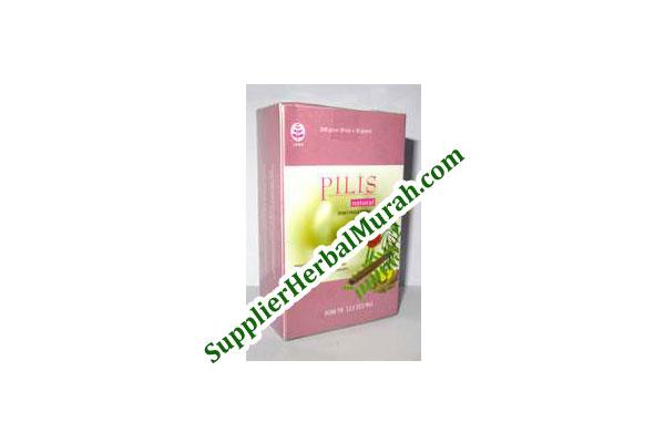 PILIS Natural (Sehat Pasca Bersalin)