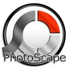 photoscape 2013