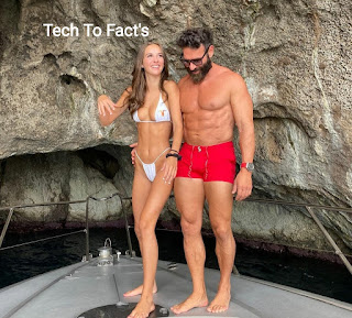 dan bilzerian	 dan bilzerian net worth	 dan bilzerian house	 dan bilzerian instagram	 dan bilzerian height	 who is dan bilzerian	 dan bilzerian no beard dan bilzerian girls	 dan bilzerian lone survivor	 dan bilzerian age	 dan bilzerian twitter	 dan bilzerian porn	 dan bilzerian dad	 dan bilzerian without beard	 dan bilzerian net worth 2019	 ignite dan bilzerian	 dan bilzerian girlfriend	 dan bilzerian ignite	 dan bilzerian wife