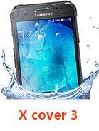 spesifikasi x cover 3