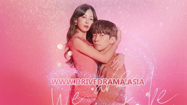 Download Drama Korea Perfume Batch Subtitle Indonesia