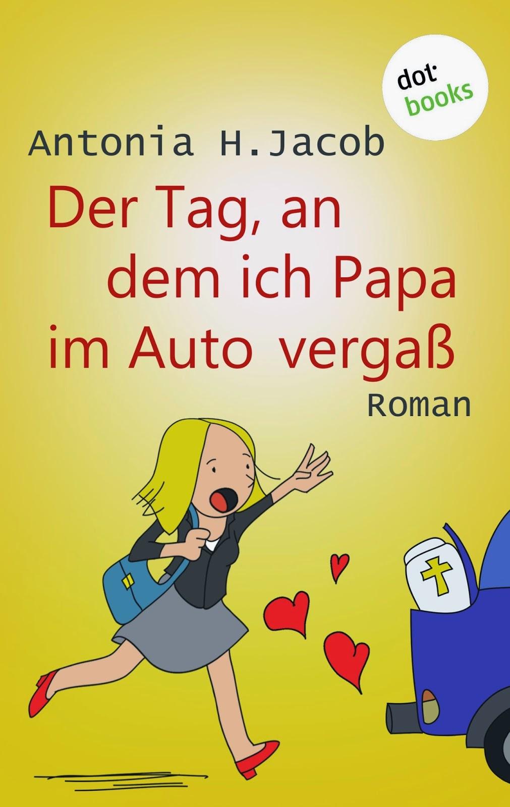 http://www.dotbooks.de/e-book/279227/der-tag-an-dem-ich-papa-im-auto-vergass