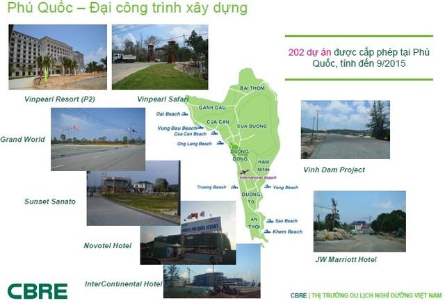 Vì sao nhà đầu tư đổ tiền mua đất Phú Quốc trước năm 2020?  Phu-quoc-diem-nong-cua-gioi-dau-tu-bat-dong-san-nghi-duong%2B%25281%2529