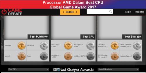 laptop asus amd adalah laptop gaming terbaik