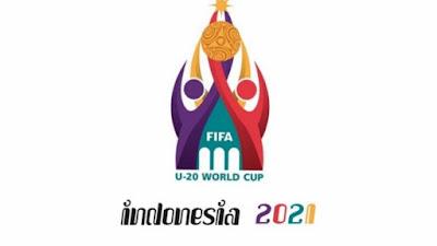 Wah, Indonesia Resmi Jadi Tuan Rumah Piala Dunia U-20 2021
