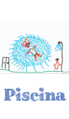 http://tarrega.escolapia.cat/p/la-piscina-infantil.html