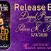 #ReleaseBlitz #DesiredRevenge  Desired Revenge : The Reigning Sisters by Solease M. Barner  @SoleaseBarner