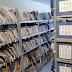 Προχωρά το έργο της ψηφιοποίησης του αρχείου της Πολεοδομίας του δήμου Θέρμης
