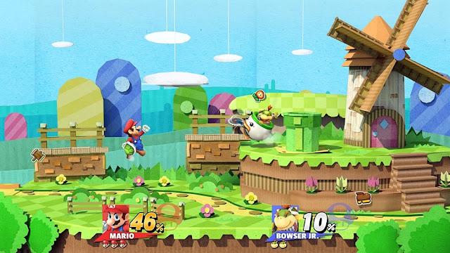 [Games] Conferência do Nintendo Switch - Tópico Oficial - Página 6 Original