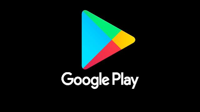 تطبيقات وألعاب أندرويد مدفوعة مجانا هذا الاسبوع في جوجل بلاي (فترة محدودة) #45