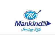Mankind Pharma Freshers Off Campus Recruitment 2021 2022   Mankind Pharma Jobs Opening For Chemist Pharma BSC MSC BPharm