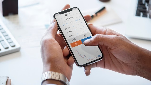 The Best Apps and Websites to Calculate Currency Exchange