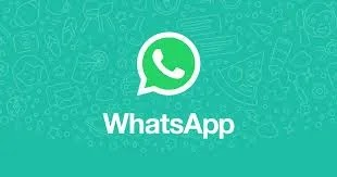 يقوم WhatsApp بتحديث شروطه وسياسة الخصوصية الخاصة به ؛ إليك ما تحتاج إلى معرفته