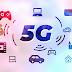 كيفية التحقق من متى (وإذا كانت) شبكة 5G سيكون متوفرة  في منطقتك