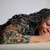VIDEO | Emmy Charles MAOMBI | Gospel Song