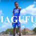 VIDEO: Dogo sillah _ Magufuli | DOWNLOAD