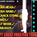 NEW SCRIPT CHEAT FREE FIRE NO PARASUT
