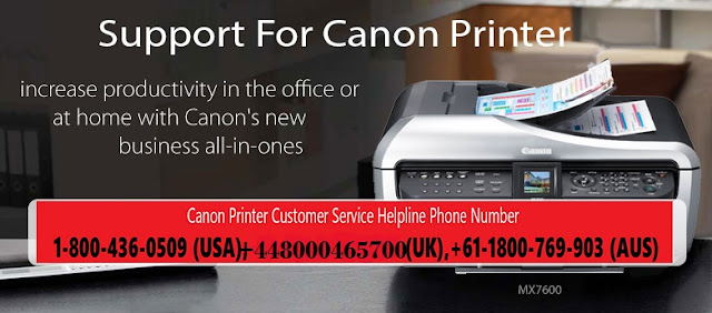 How to Save Canon Ink Efficiently? For Support Call Canon Printer Helpline