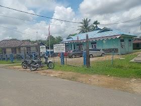 PDAM Tirta Muaro Jambi Siapkan 9 Unit Posko Pengaduan Jelang Idul Fitri