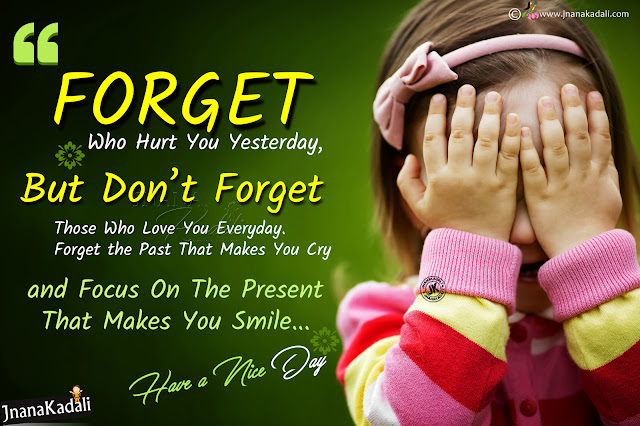 Happiness quotes in english, english quotes on smile, smile value quotes in english