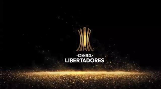 SBT confirma direitos de transmissão da Libertadores e comemora parceria