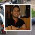 Policial Militar morre após cair de motocicleta durante perseguição no MA