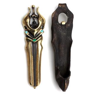 варган цена купить необычный подарок хомус инструмент купить
