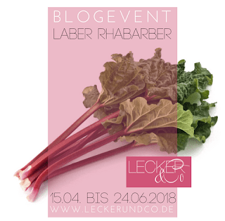 https://www.leckerundco.de/2018/04/laber-rhabarber-blogevent/