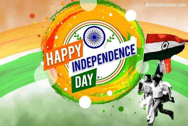 Happy Independence Day Photos Freee Download