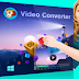 Online youtube video free converter | Top free tools