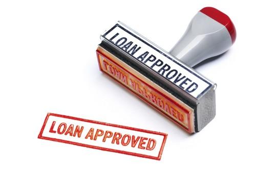 Pembobolan 14 Bank oleh SNP Finance, Ini Tanggapan Sri Mulyani