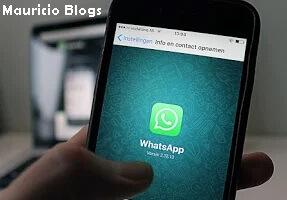 como crear estados con musica para whatsapp