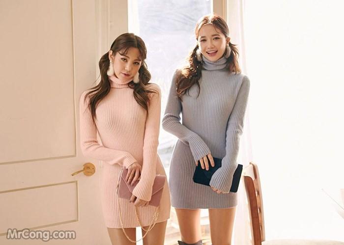 Image MrCong.com-Lee-Chae-Eun-va-Seo-Sung-Kyung-BST-thang-11-2016-012 in post Người đẹp Chae Eun và Seo Sung Kyung trong bộ ảnh thời trang tháng 11/2016 (69 ảnh)