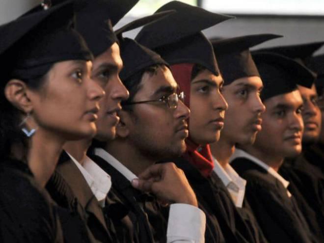 उच्च शिक्षण संस्थानों की रैंकिंग की बनेगी नई विश्वस्तरीय व्यवस्था, जेएनयू में चार वर्ष का होगा स्नातक पाठ्यक्रम!