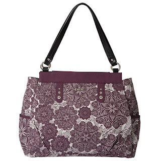 Miche Gretchen Prima Shell