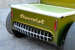 18-1937-chevy-pickup-custom-comboni-
