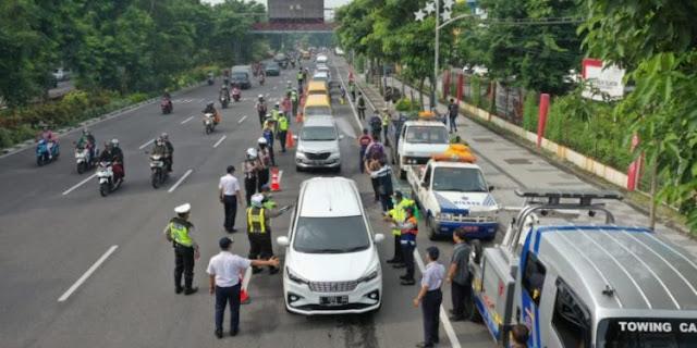 Ubedilah Badrun: Surat Telegram Kapolri Buat Indonesia seperti dalam Situasi Darurat Sipil