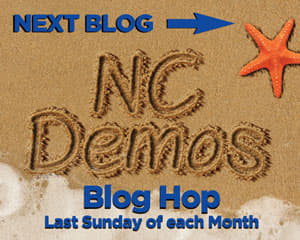 https://inkiefinger.blogspot.com/2020/01/nc-demos-blog-hop-lets-celebrate.html