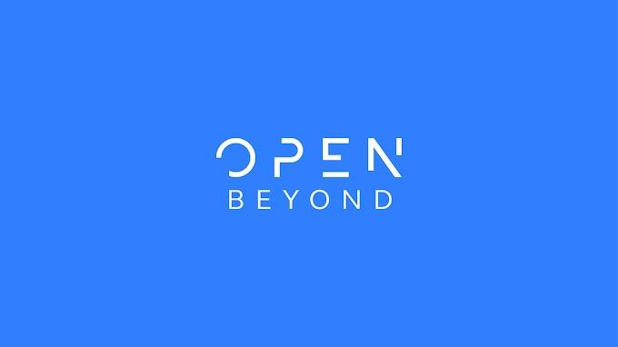 Δύσκολα τα πράγματα για το Open