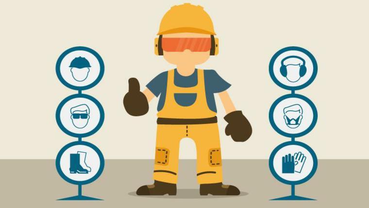 Curso de Segurança do Trabalho Online Grátis