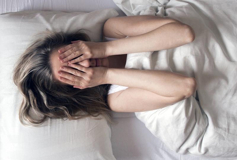 Kötü uyku Parkinson'da şikâyetleri artırıyor