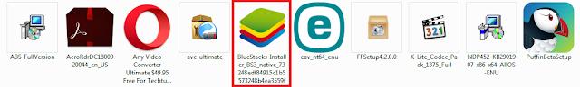 Download করে নিন BlueStacks Premium Offline Rooted 4.160.10.8007 Version আর এবার মজা নিন রুট পারমিশনের (Re-Post) 24