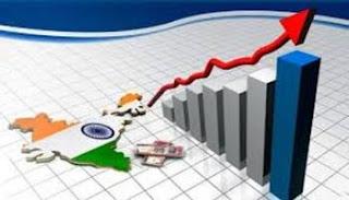 India's GDP to Grow at 13.5%-- Nomura