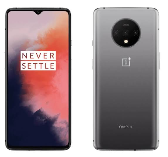OnePlus 7T, OnePlus TV Q1, OnePlus TV Q1 pro currently on Sale in India: worth, Launch Offers, More - Teamstechnology
