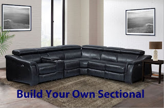 http://www.homecinemacenter.com/Newton-BUILD-YOUR-OWN-Sectional-PH-MNEW-CYC-BYO-p/ph-mnew-cyc-byo.htm