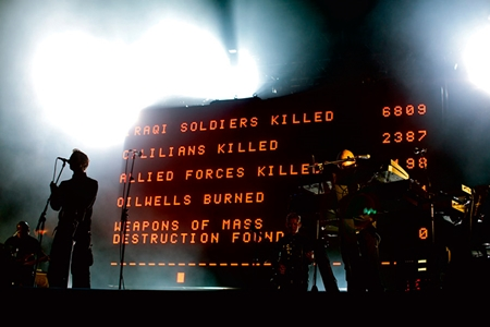 Live Bootlegs: Massive Attack - Live @ Palladium, Cologne, Germany