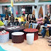 Bigg Boss 12 Day 7 23rd September 2018 No contestant gets eliminated this week