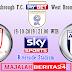 Prediksi Middlesbrough vs West Brom — 19 Oktober 2019