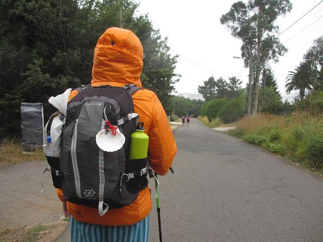ROUPA PARA VERÃO | Que roupa levar para viagens em climas quentes