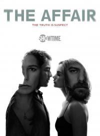 The Affair (2x